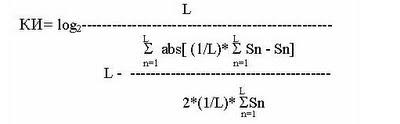 Диссертация Блудова:формула1